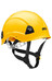 Petzl Vertex Best Yellow (A10BYA)